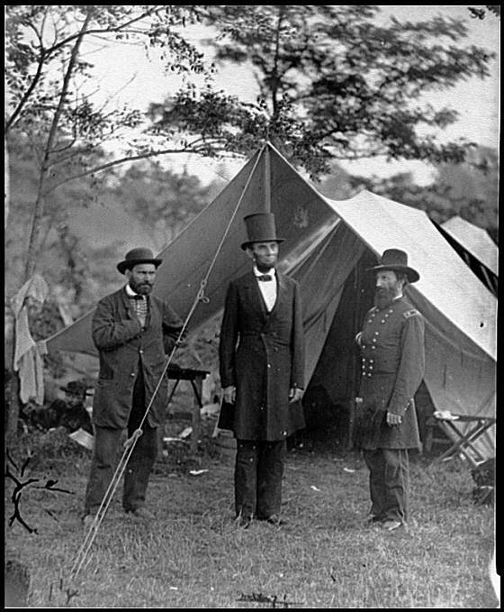 abe_lincoln_1862