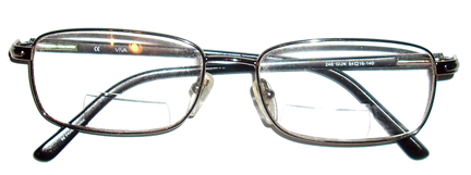 Eye Glasses - www.RC123.com