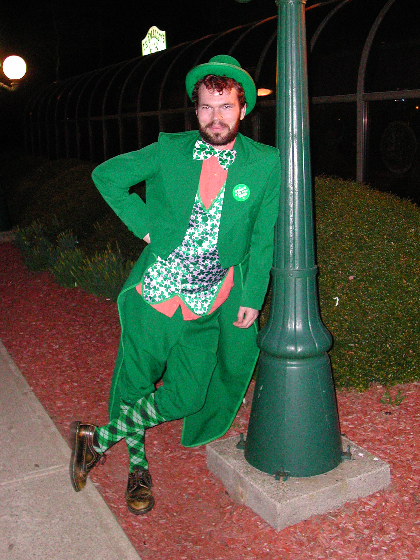 leprechaun_joe_x1400.jpg